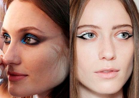 1141c-maquiagem-spfw-inverno-2014