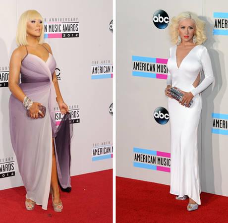 Christina-2012-vs-2013-1385400982