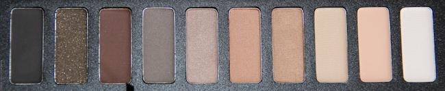 resenha-kit-natural-glamour-contém-1g-paleta-de-sombras-neutras-detalhe-borboletas-na-carteira