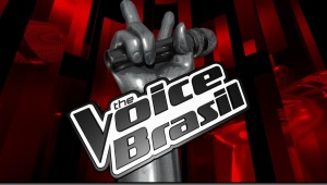 The-Voice-Brasil