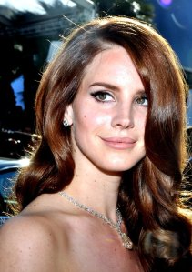 Lana_Del_Rey_Cannes_2012