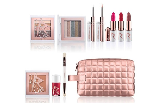 rihanna-hearts-mac-holiday-collection